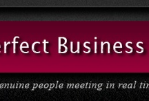 Romantic London / Romantic London  FOR THE PERFECT BUSINESS OPPORTUNITY YOU MUST HAVE... #1 A HUNGRY MARKET PLACE http://ukbusinessfeeds.com/