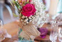 Flower - decoration