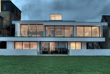 2012 MBOYAwards- National Winners / by FMB- Master Builder of the Year Awards