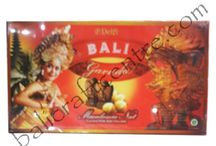 Bali Products