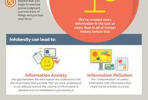 Info MNGMT / Gestión de Información