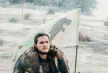 GOT - Game Of Thrones