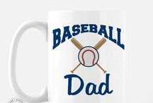 Gifts under $25 for dad