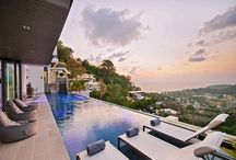 Phuket, Thailand Vacation Rentals / Vacation Rentals in Phuket, Thailand