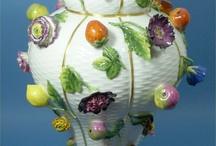 Ceramics China-Crystal-Glass ❤