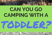 Toddler Travel / Tips and tricks for traveling with toddlers. Gear, activities, food, snacks, how to generally survive. Keeping toddlers entertained and engaged in your vacation.