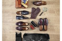 Il Gergo Italian Shoes Loafer's collection / Practical and elegant, il gergo loafers are easy to wear and highly regarded by men who live life on the go.