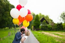 "our bridal couples / wedding photography by ""kameramitherz"" www.kameramitherz.de"