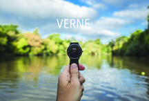 Abaco | Verne