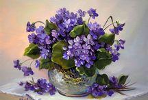 Цветы / Красота