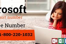 How to Fix Ms Office 2013 Failed Error Code 80070663 While Windows 7 updates