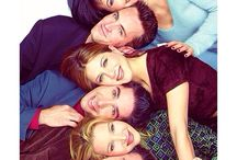 I'll be there for you, 'cause you there for me too....