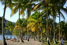 Martiniquaise