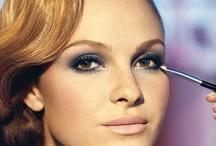Makeup / by Leah Lazaroff Loksen