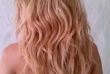 Kampauksia / hair_beauty