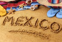 Krystal Cancun Timeshare May Destinations