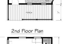 Ristrutturazione tettoia