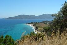 Travel - Samos