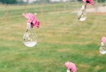 DIY Wedding / DIY ideas for your wedding