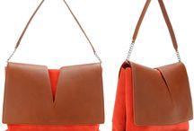 Fashon bags