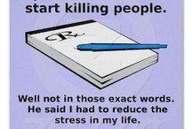Makes me laugh!!!!!