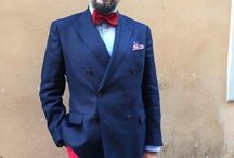 Polish Dapper / Outfits of Polish Dapper - fashion blogger