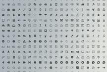 type type / by Seema Maloni