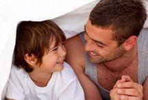 Fête des pères: les meilleurs cadeaux