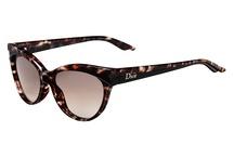 OMG ! Sunglasses !
