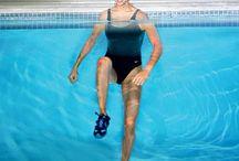 Fitness H2O