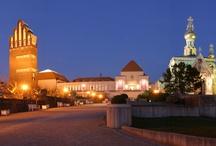 Home sweet home - Darmstadt