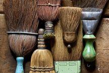 Tools that I want