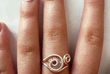 Gyűrű-Netty
