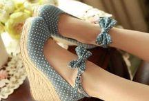 Shoes, Shoes...SHOES