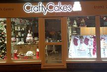 Our Shop...