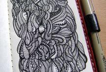 Sketchbook Snatched
