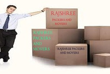 Packers and Movers in Bikaner / Before 3 years ago, i am doing b.tech from bikaner and i make my room as my own home because each thing that i have on mu home is also on my room in bikaner. when i completed b.tech and shifting my goods, i hire packers and movers