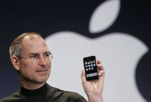 Design: Apple