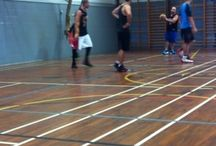 Shelton Blazers Basketball / Basketball Club in New Zealand