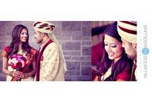 Wedding | Indian Weddings