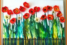Education - Remembrance Day