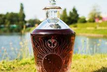 Rum dal Mondo