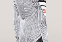 Sweater f 016