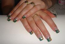 nails desing / Nails desing