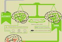 Brain & Psych
