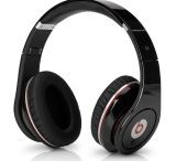 Best Headphones Sales / http://www.takegoto.com/  Hot Best Headphones For Sale 2013.