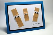 kids ideas / ideas for nursery