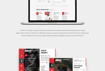 Web Design: Radio