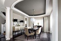 Luxury Interior Painting Ideas