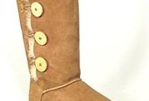 UGG Boots 2012